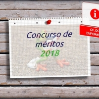 ℹ️Avance Info Mesa Sectorial 26/06: 6 plazas por adjudicar en el concurso de méritos. Sin fecha para  publicación de listados provisionales