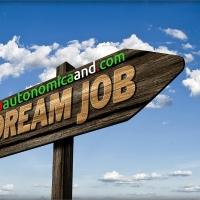 👁No solo para ti:✅Empleo público(22/10-28/10) ✅Becas y subvenciones ✅Recursos de empleo y formación, y mucho más. 📣¡Pásalo!