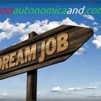 👁El trabajo del verano:✅Empleo público(20/08-26/08) ✅Becas y subvenciones ✅Recursos de empleo y formación, y mucho más. 📣¡Pásalo!