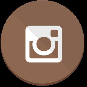 La imagen tiene un atributo ALT vacío; su nombre de archivo es instgram.png