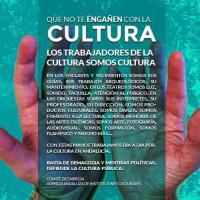 AAIC (Agencia Andaluza de Instituciones Culturales)