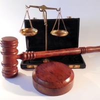 ⚖️Empleo público y sentencias judiciales. Estabilización, Tribunal Supremo y TJUE