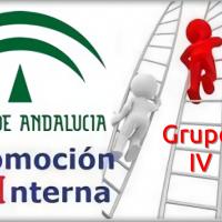 🆙 La Promoción al Grupo IV del personal laboral de la Junta, en el BOJA de hoy. Consulta la Resolución y las plazas vacantes ofertadas
